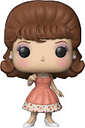 Figurine Pop! Pee-wee's Playhouse - Miss Yvonne