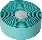 Profile Design Bar Wrap Handlebar Tape - Celeste