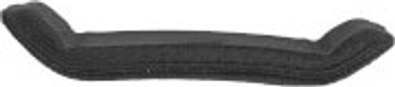 Profile Design F-40 RACE Pad Kit - 10mm