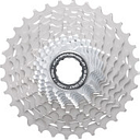 Campagnolo Super Record 12 Speed Cassette - 11-32T