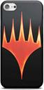 Coque Smartphone Logo - Magic : L'Assemblée pour iPhone et Android - iPhone 5/5s - Coque Double Vernie