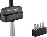 Birzman Torque Driver - 4Nm