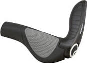 Ergon GP4 Grips - S - Black