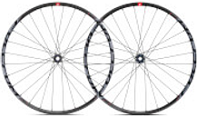 Fulcrum Red Zone 5 27.5 Disc Brake Wheelset - Shimano - HH15 AFS Boost