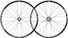 Fulcrum Racing 7 C19 2-Way Fit Disc Brake 650b Wheelset - Shimano/SRAM