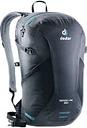 Deuter Speed Lite 20L Backpack - Black
