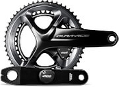 4iiii Precision Pro Dual Sided Power Meter - Dura Ace R9100 - 175mm - 50-34T