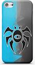 Coque Smartphone Dimir - Magic : L'Assemblée pour iPhone et Android - Samsung Note 8 - Coque Double Épaisseur Matte