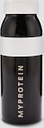 Myprotein Double Walled Bottle - Black