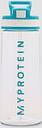Botella de Agua con Boquilla