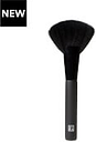 3INA Makeup The Fan Brush