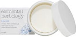 Elemental Herbology AHA Multi Acid Skin Re-Surfacing Pads