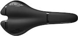 Selle San Marco Aspide Full-Fit Dynamic Saddle - Narrow - S1 - Black