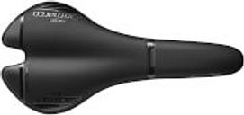 Selle San Marco Aspide Full-Fit Racing Saddle - Narrow - S1 - Black