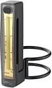 Knog Plus Front Light - Black
