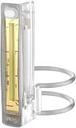 Knog Plus Front Light - Translucent