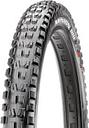 Maxxis Minion DHF+ Folding EXO TR Tyre - 27.5   x 2.80
