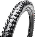 Maxxis Shorty Folding 3C DD TR Tyre - 27.5   x 2.50