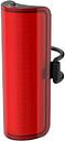 Knog Cobber Rear Light - Big