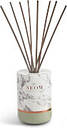 NEOM Organics London Feel Refreshed Ultimate Reed Diffuser