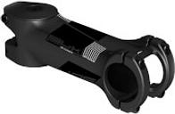 FSA SL-K Stem - (90mm, 6°, V19)
