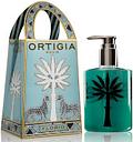 Ortigia Florio Liquid Soap 300ml