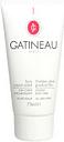 Gatineau Golden Glow Gradual Tan Cream 75ml