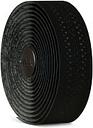Fizik Tempo Microtex Bondcush Soft Handlebar Tape - Black