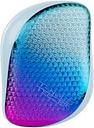 Tangle Teezer Compact Styler Hairbrush - Sundowner