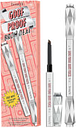 benefit Goof Proof Booster - 4.5 Medium (Worth £32.50)