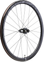 Easton EC90 SL38 Clincher Disc Front Wheel
