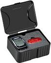 Lezyne Super Pro GPS HRSC Loaded