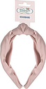The Vintage Cosmetic Company Headband, One Size , Pink