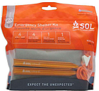 Adventure Medical Kits SOL Emergency Shelter Kit