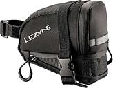 Lezyne EX Caddy Expandable Saddle Bag