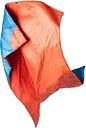 Klymit Versa Tech Blanket