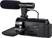 4K HD WIFI Digital Video Camera
