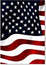 Wonderful Dream US America Flag Graphic Art Americanflat