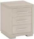 Dirksen 3 Drawer Filing Cabinet Brayden Studio Colour: Santana
