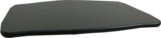 Wooden Swivel Board