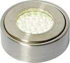 James LED Under Cabinet Puck Light (Set of 3) Symple Stuff
