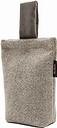 Kane Door Wedge Brambly Cottage Finish: Charcoal