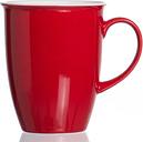 Doppio Coffee Mug (Set of 6) Ritzenhoff & Breker