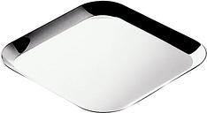 Uno Square Tray