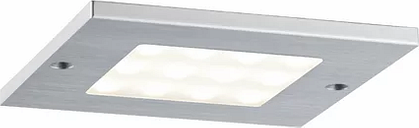 LED Puck Light Set Symple Stuff