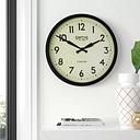 Smiths I 50cm Wall Clock Roger Lascelles Clocks