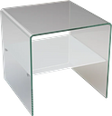 Dittman Side Table