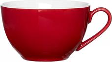Doppio Coffee Cup (Set of 6) Ritzenhoff & Breker