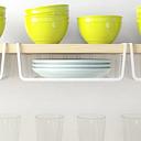 Under Shelf Basket Wayfair Basics™
