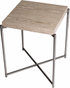 Bedell Side Table